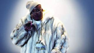 "NEW MUSIC VIDEO E-40 ""Fuck Em"""