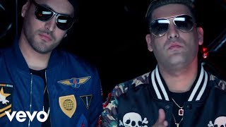 Si Una Vez (If I Once) - Wisin (Video)