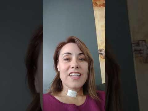Tratamiento homeópata de la columna vertebral