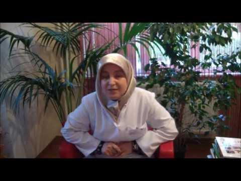 Les moyens nationaux datopitcheskogo de la dermatite chez les enfants le forum