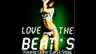 Young Gunz Can't Stop, Won't Stop (remix) (Feat. Chingy)