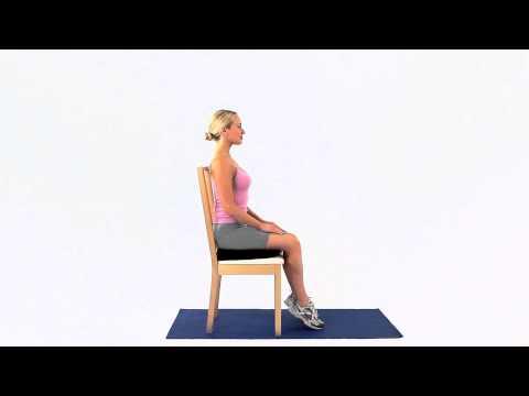 Artroza tratamentului și nutriției articulațiilor genunchiului