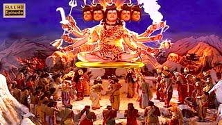 Episode 57 | Om Namah Shivay