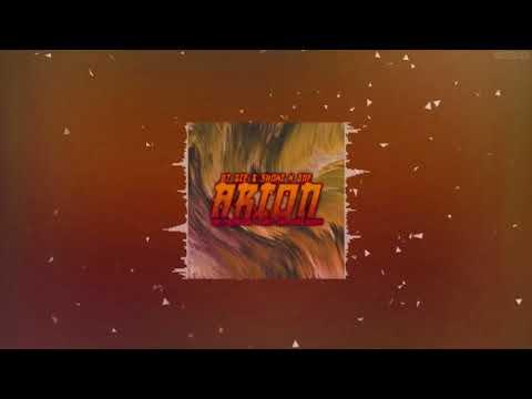PrzemoooDj's Video 147841350547 M4kvRg-929w