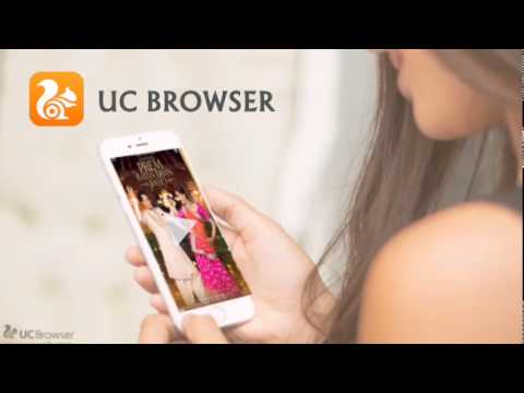 Download UC Browser Free Download HD Mp4 3GP Video and MP3