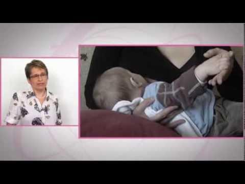 Féregtabletta szoptatáshoz