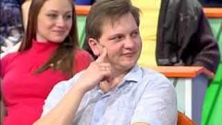 Беременный папа и сборы в роддом - Школа доктора Комаровского