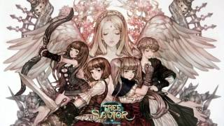 37 - The Die Is Cast - Tree Of Savior OST - BGM - Soundtrack