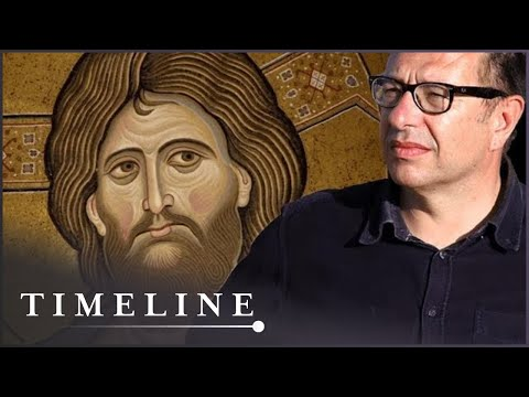 The Dark Ages: An Age Of Light – Part One (Ancient History Documentary) | Timeline