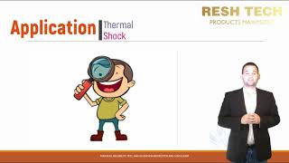 Introduction to Thermal Shock Testing