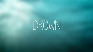 Drown Lyrics <b>Tyler Joseph</b>