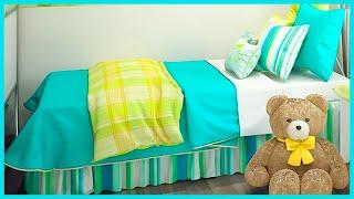 💗 150+ Kid Room Creative Ideas 2018 – Kids Rooms Girl And Boy Ideas