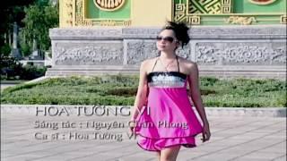 Hoa Tường Vi - HOA TƯỜNG VIhttps://www.youtube.com/c/vafacoofficial