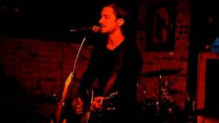 Jimmy Gnecco - Darling - Evening Muse 5/30/2010