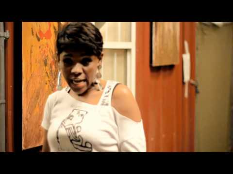 Donalja James - Stilettos Rockin' (Official Full Version video)