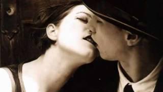 The Dresden Dolls- Girl Anachronism