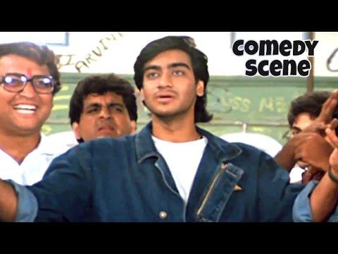 Phool Bane Angaray Phool Bane Angaray 1991 Rekha Rajinikanth Hindi