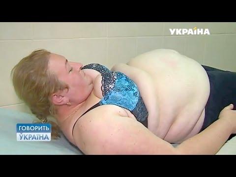 Аналог жуйдэмэн для похудения