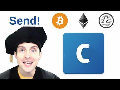 Kur įsigyti bitcoin anonimiškai