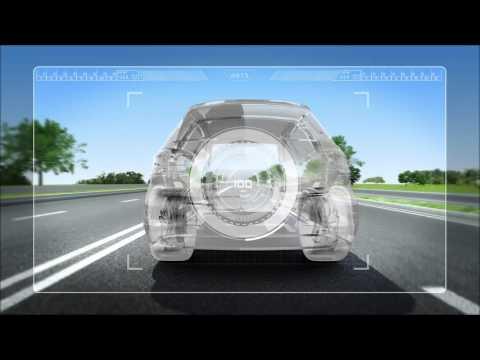 download lagu mp3 mp4 Automotive Retail Trends, download lagu Automotive Retail Trends gratis, unduh video klip Automotive Retail Trends