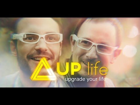 UP'LIFE