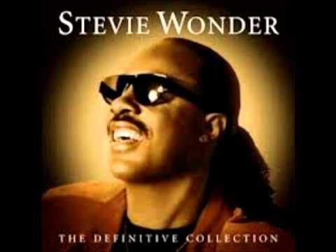 [COVER] Isn't She lovely - Stevie Wonder (Instrumental) 2010