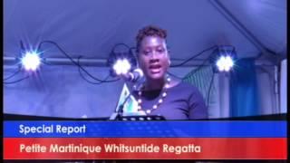Petite Martinique Whitsuntide Regatta  2017...Special Report