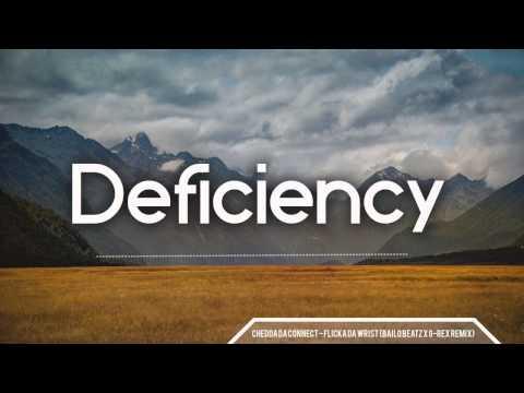 Medicina a delirium tremens