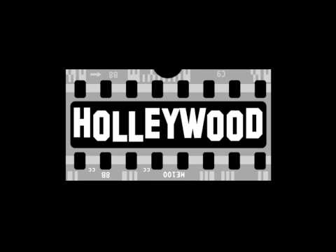 "Holleywood ""Married to My Hustle"""