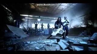 Lil Wayne - S on my Chest (Teaser) Feat. Birdman, DJ Khaled