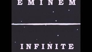 Eminem - 02 - W.E.G.O. (Interlude)