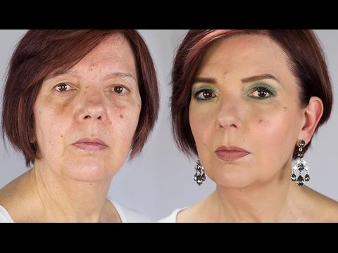 Rimedi efficaci da pigmentazione su risposte di faccia