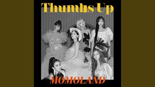 MOMOLAND - Thumbs Up (S2 & SJ Remix Ver.)