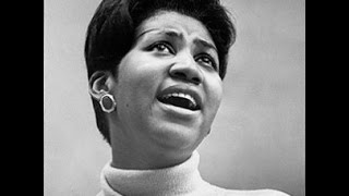 Aretha Franklin - Baby Baby Baby