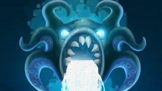 Monster Legends RAHAB BEAST UNLOCKED   HOW TO UNLOCK RAHAB IN MONSTER LEGENDS
