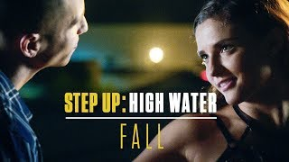 Fall | Step Up: High Water (Official Soundtrack)