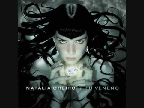 Basta de ti - Natalia Oreiro