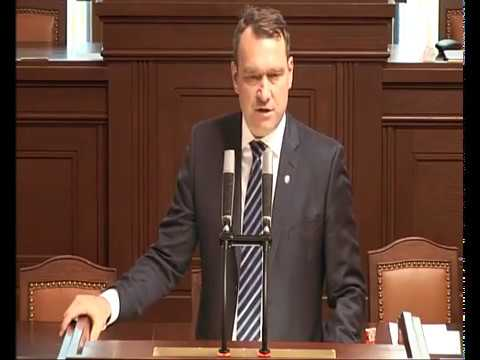 Tomio Okamura: Ministr Hamáček hájí nepřizpůsobivé migranty.