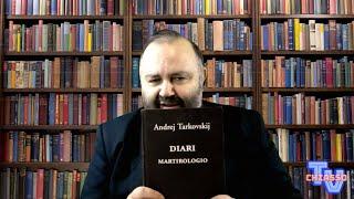 'Andrej Tarkovskij - Diari Martirologio' episoode image