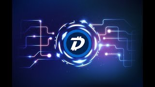 DigiByte (DGB) - Q4 Projects That Will Drive Mass Adoption and Launch #DGB To The Moon