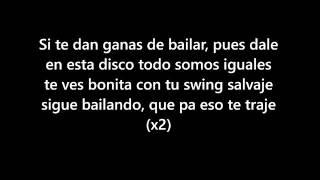 Ginza    J Balvin   Lyrics