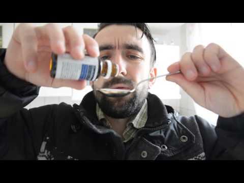 Die Verwendung von Sildenafil zur Behandlung von pulmonaler Hypertonie