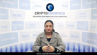 cryptoknowmics-daily-dose-of-crypto-updates-26-dec-2019