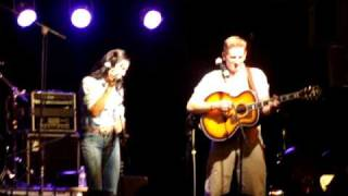 Freebird by Joey & Rory