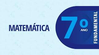 7° Ano – Matemática: Expressões algébricas equivalentes: Parte I – 11/08/2020