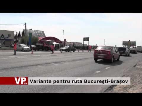 (Promo) Primarul de la Urlați vine la VP TV, azi de la 21.00!