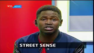 YouthCafe: Demos and right to picket ; 20th October 2017 - [Part 2]
