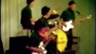The Artichokes - 1965