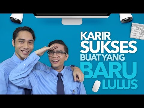 mp4 Finance Karir, download Finance Karir video klip Finance Karir