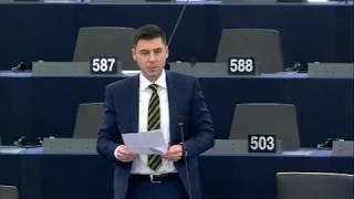 EU Enlargement Strategy
